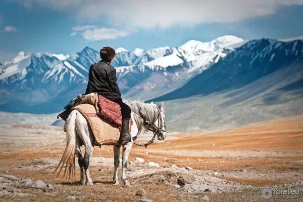 kirgiz_kon_gory_afganistan_pamir